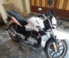 Derbi STX 150cc 2017 for Sale in Multan
