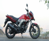 Honda CB 150F 2015 for Sale in Lahore