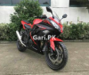 Kawasaki KLX450R 2011 for Sale in Sialkot