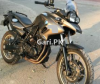 BMW G 450 X 2014 for Sale in Sialkot