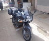 BMW F 800 GS 2012 for Sale in Lahore