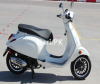 Vespa Primavera 150 2019 for Sale in Lahore