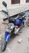 Suzuki GD 110 2014 for Sale in Islamabad
