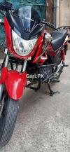 Honda 50cc 2018 for Sale in Lahore