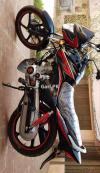 Honda Deluxe 2020 for Sale in Lahore