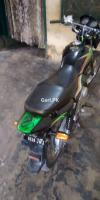 Honda Deluxe 2006 for Sale in Lahore