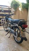 Yamaha Other 2009 for Sale in Islamabad