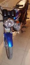 Yamaha Other 2019 for Sale in Lahore