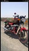 Yamaha RX 115 1982 for Sale in Hyderabad