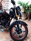 Suzuki GR 150 2018 for Sale in Multan