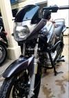 Yamaha YBR 125 2015 for Sale in Quetta