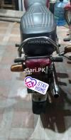 United US 70 2016 for Sale in Lahore