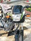 Honda Deluxe 2018 for Sale in Swabi