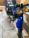 Yamaha YBR 125G 2018 for Sale in Rawalpindi