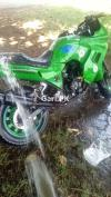 Yamaha Other 2005 for Sale in Gujrat