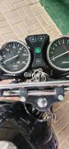 Suzuki GS 150 SE 2019 for Sale in Rahim Yar Khan