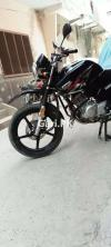 Yamaha YBR 125 2019 for Sale in Rawalpindi