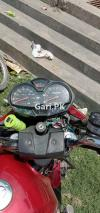 Suzuki GR 150 2018 for Sale in Gujrat