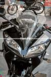 Yamaha YZF R1 2012 for Sale in Attock