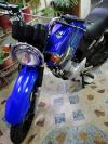 Yamaha YBR 125 2018 for Sale in Rawalpindi