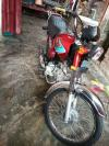 Honda CD 70 2019 for Sale in Sargodha