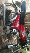 Suzuki Sprinter 2007 for Sale in Okara