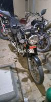 Suzuki GS 150 SE 2017 for Sale in Karachi