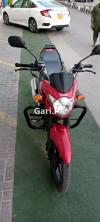Suzuki GR 150 2019 for Sale in Karachi