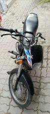 Honda CD Dream 2014 for Sale in Sialkot