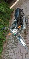 Honda CD 70 2013 for Sale in Sialkot