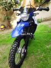 Yamaha XT660R 2013 for Sale in Lahore