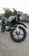 Yamaha YBR 125 2019 for Sale in Jamrud