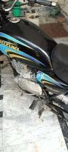 Suzuki GS 150 2011 for Sale in Rawalpindi