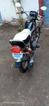 Honda CG 125 2016 for Sale in Hyderabad