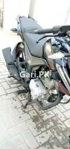 Super Power SP 150 Archi 2017 for Sale in Rawalpindi