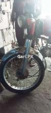 Honda Other 2009 for Sale in Gujranwala