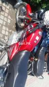 Suzuki GS 150 2019 for Sale in Muzaffarabad