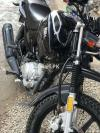 Yamaha YBR 125 2019 for Sale in Sialkot