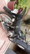 Suzuki GS 150 SE 2019 for Sale in Karachi