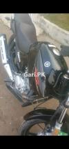 Yamaha Other 2019 for Sale in Peshawar