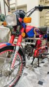 Yamaha Other 1998 for Sale in Peshawar