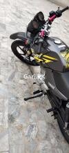 Yamaha YBR 125 2019 for Sale in Peshawar