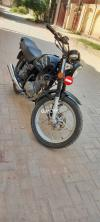 Suzuki GS 150 2019 for Sale in Multan