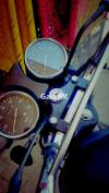 Suzuki GS 150 2012 for Sale in Sukkur