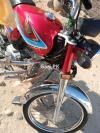 Honda CD 70 2019 for Sale in Attock