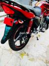 Honda CB 150F 2019 for Sale in Quetta