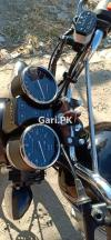 Suzuki GS 150 SE 2020 for Sale in Rawalpindi