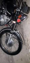Honda CG 125 2020 for Sale in Sialkot