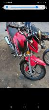 Honda CB 150F 2019 for Sale in Karachi