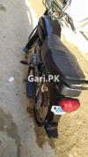 Super Power SP 70 2015 for Sale in Karachi